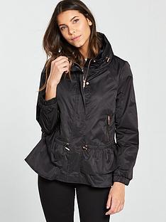 v-by-very-peplum-hem-windcheater-jacket