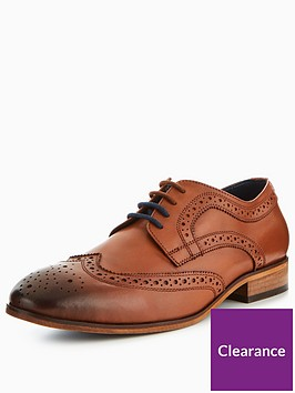 unsung-hero-hollins-brogue-shoe