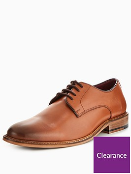 unsung-hero-unsung-hero-moreton-burnished-effect-lace-up-shoe