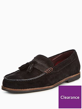 unsung-hero-davis-tassle-loafer