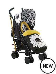 cosatto-supa-2018-stroller-sunburst