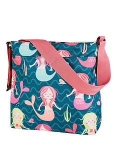 cosatto-cosatto-supa2-changing-bag-mini-mermaids-exclusive-design