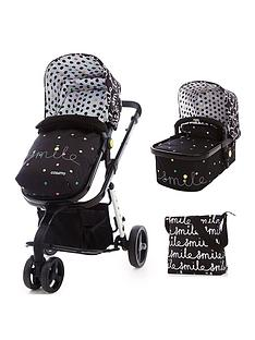 cosatto-giggle-3-in-1-pushchair-smile