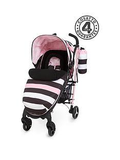 cosatto-yo-2-stroller-golightly-3