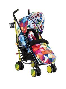 cosatto-supa-2018-stroller-spectroluxe