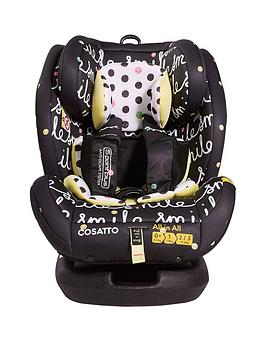cosatto-all-in-all-group-0123-isofix-car-seat-ndash-smile