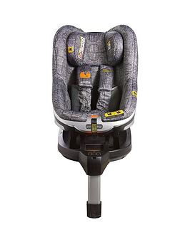 cosatto-den-group-01-isize-car-seat-ndash-dawn-chorus