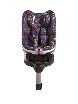 cosatto-den-group-01-isize-car-seat-ndash-rosie