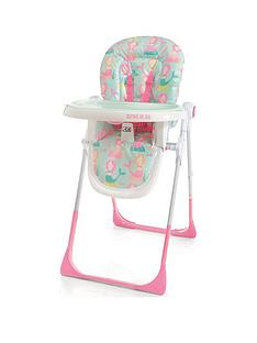 cosatto-noodle-supa-highchair-mini-mermaids