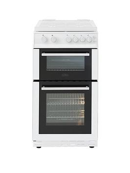 belling-bel-fs50gdolnbsp50cm-gas-double-oven-white