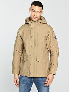 the-north-face-waxed-canvas-utility-jacket