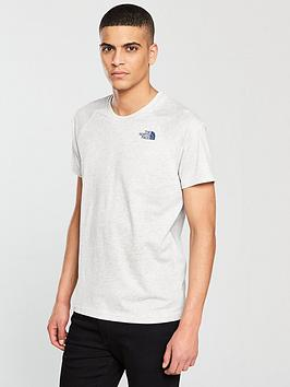 the-north-face-short-sleeve-raglan-simple-dome-t-shirt