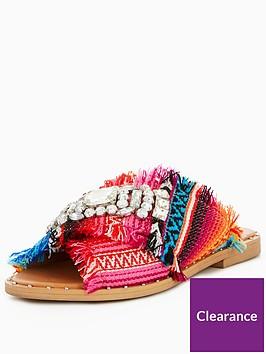 v-by-very-stella-embellished-textile-slider