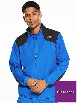 the-north-face-mountain-athletic-reactor-jacket