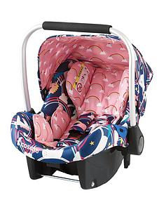cosatto-giggle-port-group-0-car-seat