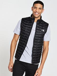 the-north-face-thermoball-vest