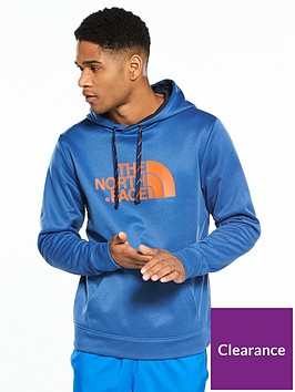 the-north-face-mountain-athletic-surgent-hoodie