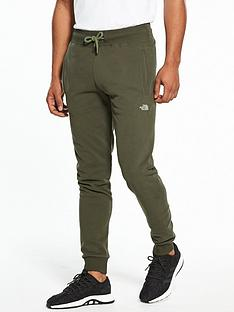 the-north-face-nse-light-pants
