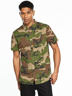 the-north-face-short-sleeve-pursuit-shirt