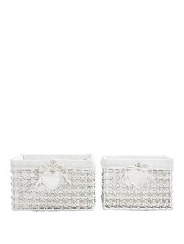 paris-set-of-2-water-hyacinth-handled-storage-baskets