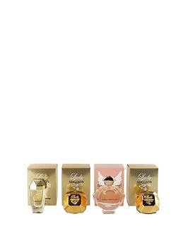 paco-rabanne-paco-rabanne-women-4x-mini-fragrance-gift-seft