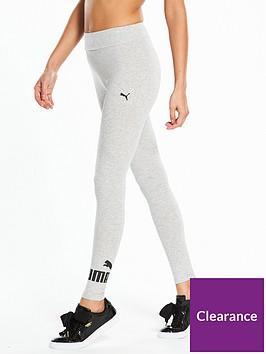 puma-essentials-no1-leggings-grey-heathernbsp