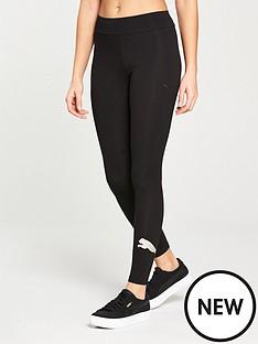 puma-essentials-en-pointe-no1-leggings-blacknbsp