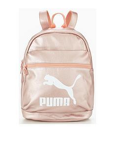 puma-prime-metallic-backpack