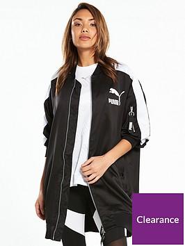 puma-archive-t7-bomber-jacket