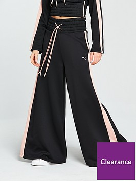 puma-en-pointe-wide-leg-pant-blacknbsp