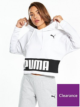 puma-urban-sports-cropped-hoodie-whitenbsp