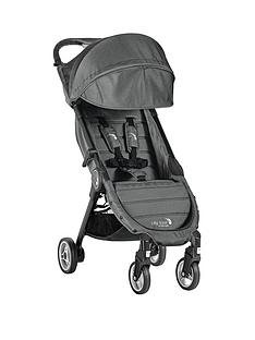 baby-jogger-city-tour-special-edition