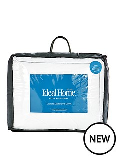 ideal-home-luxury-like-down-100-cotton-cover-105-tog-duvet