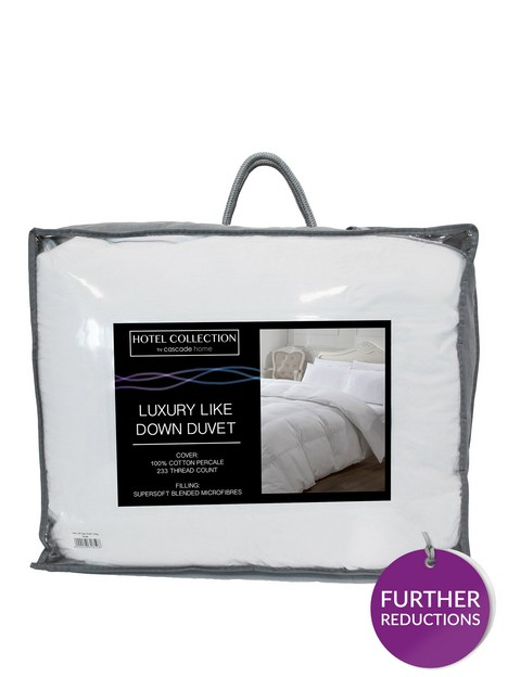 hotel-collection-luxury-like-down-100-cotton-cover-150-tog-duvet