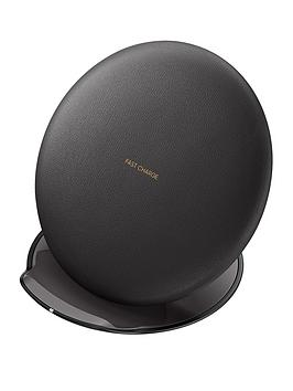 samsung-convertible-wireless-charger-with-adapter-blacknbsp