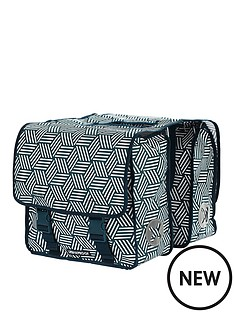 urban-proof-bicycle-geometric-pannier-bag