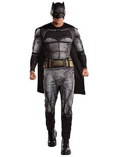 justice-league-adult-justice-league-batman-costume