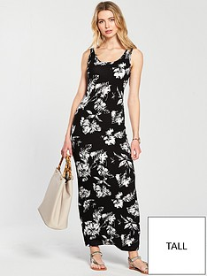 v-by-very-tall-scoop-neck-jersey-maxi-dress-monochromenbsp
