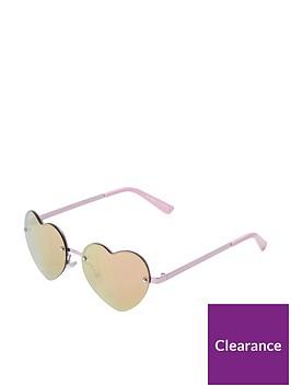 river-island-girls-pink-heart-mirror-lens-sunglasses