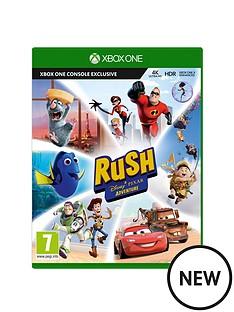 xbox-one-disney-pixar-rush
