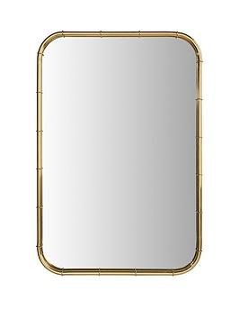 gold-bamboo-style-squoval-mirror