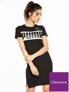puma-urban-sports-dress-blacknbsp