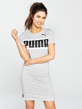 puma-urban-sports-dress-light-grey-heathernbsp