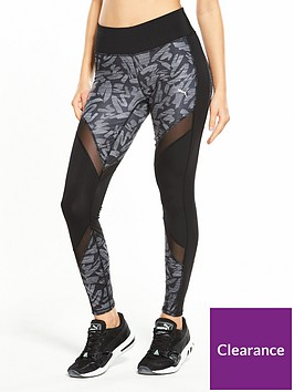 puma-clash-printed-tights-multi