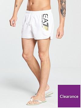 emporio-armani-ea7-ea7-visibility-swim-shorts