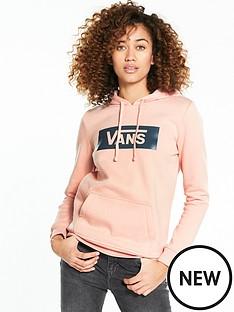 vans-open-road-over-head-hoodie-pinknbsp