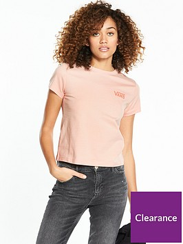 vans-tone-t-shirt-pinknbsp