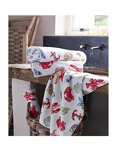 cath-kidston-lobster-friends-hand-towel