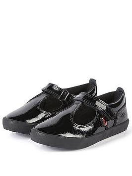 kickers-girls-karikonbspt-bar-shoe-black
