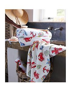 cath-kidston-lobster-friends-face-cloth